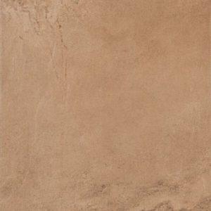 matiran-granitogres-Riverstone-Moka-333x500-500x500
