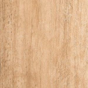 matiran-granitogres-Rovere-Reale-300x600-500x500