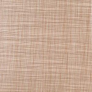matiran-granitogres-Young-Cacao-333x333-500x500
